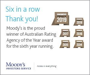 2019/20 Moody's awards MREC internal pages