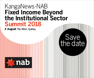 2018FIBIS-Save the date