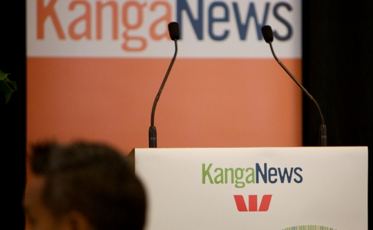 Kanga-Financial-Summit-42